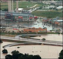 Flood Mysapl