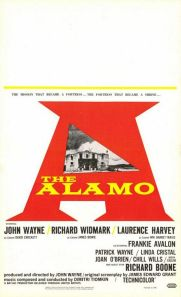 >October 24 in San Antonio history...
