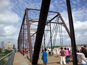 >July 10 in San Antonio history...