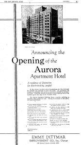 aurora_1930
