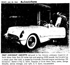 first_corvette