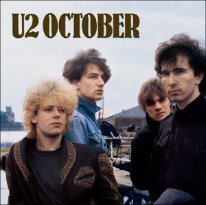 U2-October-438245