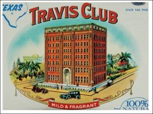 TravisClub3