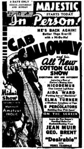 calloway_1934