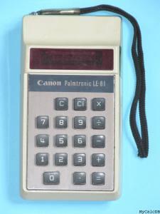 Canon.Palmtronic_LE-81.2