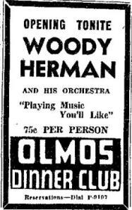 woody_herman_1938