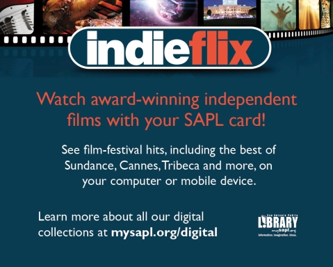 IndieFlix_TVSA