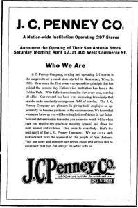 penneys_1920