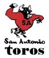 sa-san-antonio-toros-77519164