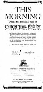 olmos_park