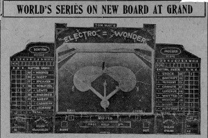 world_series_1916