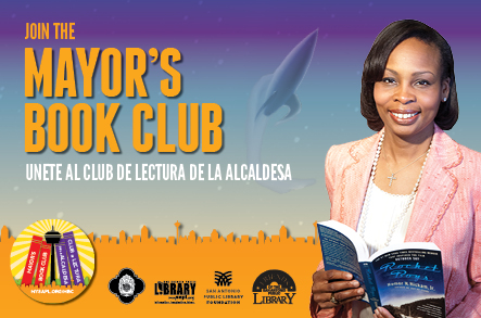 Mayors_Book_Club_443x293