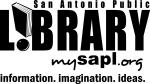SAPL_Logo_black_w_tag_300dpi