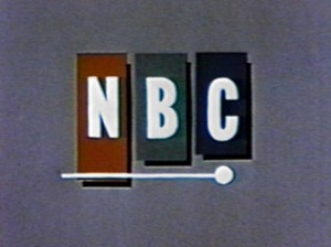 Color NBC Chimes