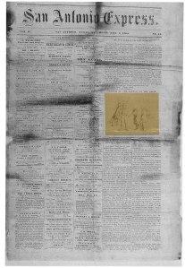 Feb. 8, 1868 002