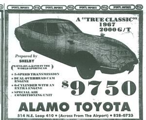 2000GT_1975