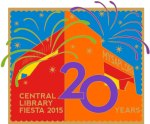 Central_Fiesta_popout_graphic_web