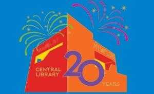 celebrate_central_20_Dos
