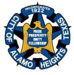 ALAMO_HEIGHTS_Seal