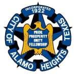 ALAMO_HEIGHTS_Seal