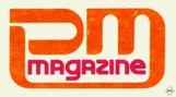 PM+Magazine