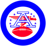 AmericanFootballLeague