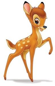 Bambi2012