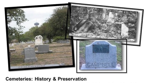 CEMETERIES_HISTORY_PRESERVATION_SHORT