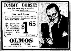 dorsey_8_8_1936
