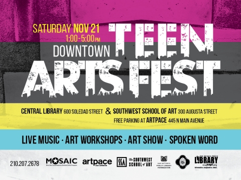 downtown_teen_art_fest-11-21-15_Central_TVSA_720x540