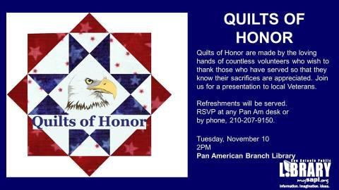 Quilts_again