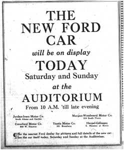 Ford_Ad