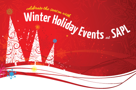 holiday_events_2015
