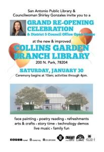 Collins_Garden_Invite_eblast