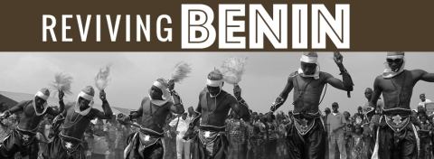 Reviving_Benin-1-2016_FB