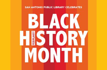 Black_History_Month2016_443x293
