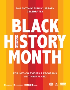 Black_History_Month2016_flyer_web