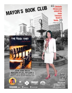 Mayor's Flyer_ Print_ 8.5x11 size