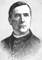 Bishop_John_Claude_Neraz