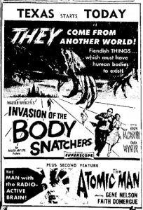 body_snatchers