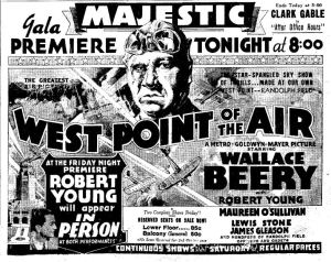 west_point