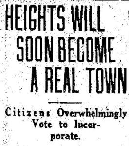 heights_1922