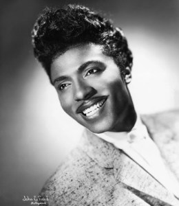1956-LittleRichard