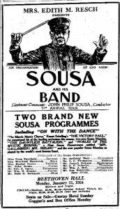 Sousa_1924