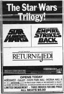 trilogy_2Aug1985