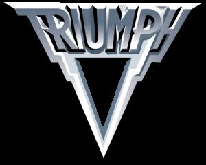 triumph-logo_transpo