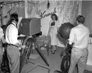 tv1947